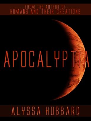apocalyptia4