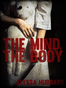 The_Mind_the_Body