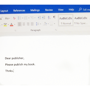 6 tips on writing query letterscover letters for fiction novels if youve been looking to traditionally publish a novel chances are you have heard the terms query letter andor cover letter in case you havent expocarfo Images